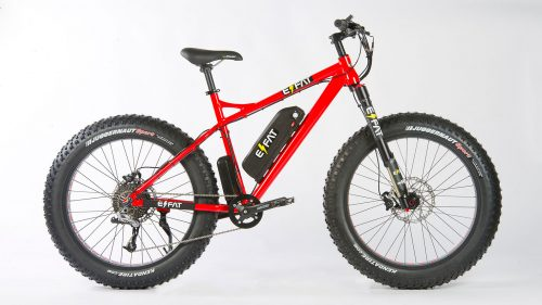efat-electric-fatbike-red