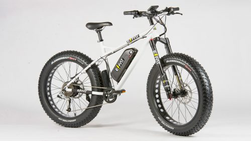 efat-electric-fatbike-white