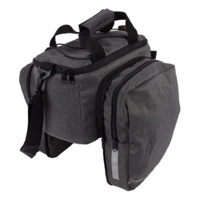 efat-1000w-atran-velo-zap-top-bag